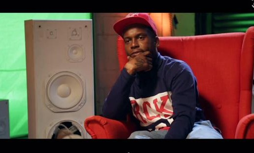 Find out how Nas signed Mass Appeal artist Fashawn & more in the latest #DefTalk (Video)