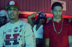 Lil Bibby x T.I. – Boy (Video)