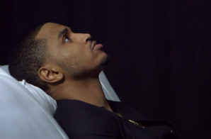 Trey Songz Gives Us A Behind The Scenes Look Of The 'Between The Sheets' Tour (Video)