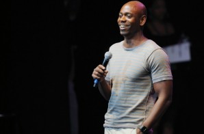 Dave Chappelle's 10 Year Hiatus Is Over With New HBO Comedy Special!