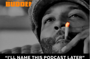 Joe Budden & Marisa Mendez – I'll Name This Podcast Later (Episode 9)
