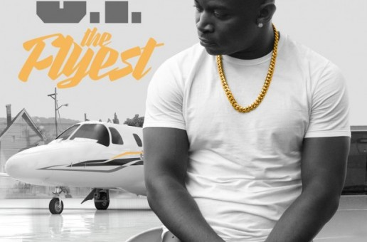 O.T. Genasis – The Flyest