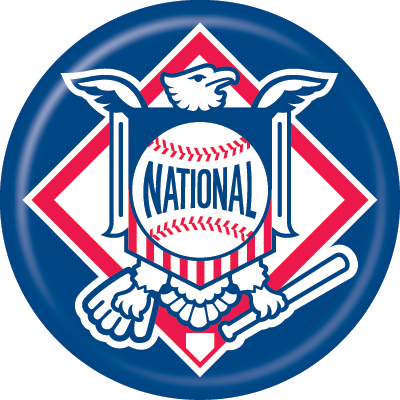 2015 MLB Preview & Predictions: National League | Home of ...