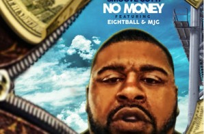 Smoove Gotti – No Money Ft. 8 Ball & MJG