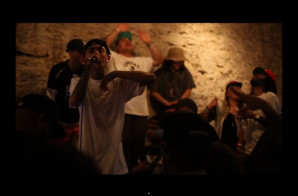 OHNO x SXSW 2015 Recap (Video)