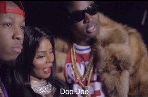 Troy Ave – Doo Doo (Video)
