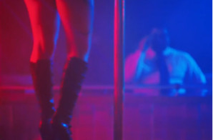 Lupe Fiasco – Adoration Of The Magi Ft. Crystal Torres (Video)