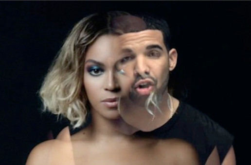 "Beyoncé Will Make An Appearance On Drake's Forthcoming Album, ""Views From The 6″"