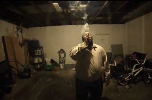 Smoove Gotti – Faded (Video)
