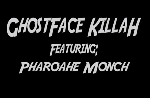 Ghostface Killah – Emergency Procedure Ft. Pharoahe Monch (Video)