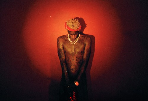 Young Thug – Barter 6 (Album Stream)