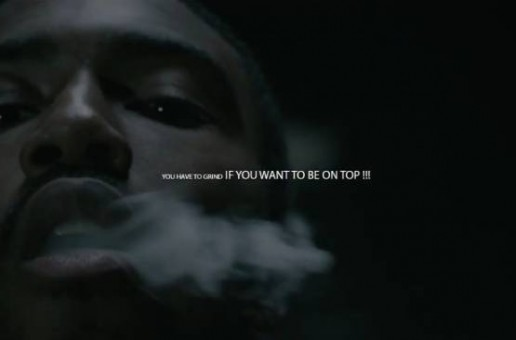 B Love – On Top (Official Video)