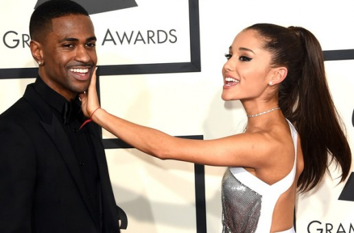 So Much For Paradise: Big Sean & Ariana Grande Have Called It Quits