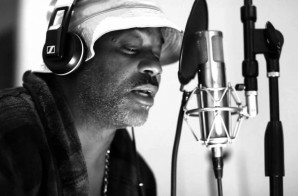 Damon Dash – Culture Vulture (Audiobook Chapter 1) & 'The Secret To Ballin' Trailer
