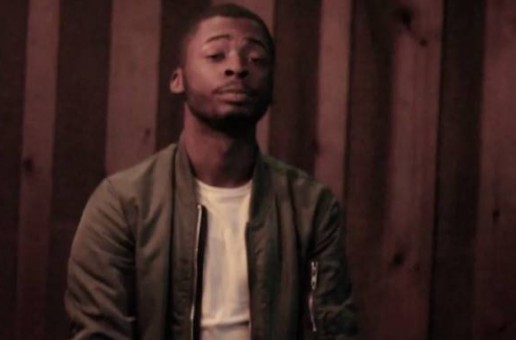 Kur – Attention (Vlog)