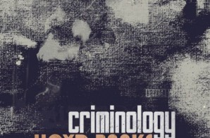 Lloyd Banks – Criminology (Freestyle)
