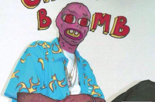 Tyler, The Creator – Smuckers Ft. Kanye West & Lil Wayne