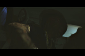Young Thug – Constantly Hating Ft. Birdman (Video)