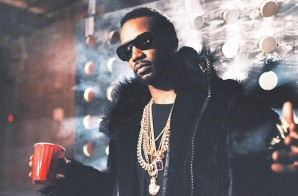 Juicy J – Energy (Remix)