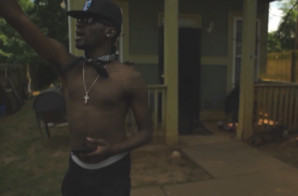 Bankroll Fresh – Behind The Fence (Video)