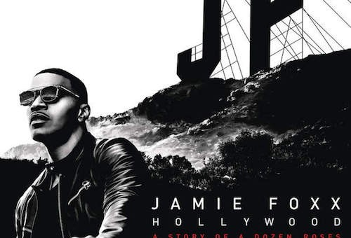 Jaime Foxx – Baby's In Love Ft. Kid Ink