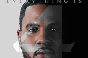 Jason Derulo – Broke Ft. Stevie Wonder & Keith Urban