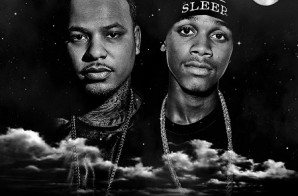 Meek Mill – Miss My Dawgs Ft. Travis Scott & Strap (Chinx & Lil Snupe Tribute)
