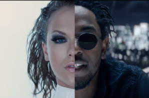 Taylor Swift – Bad Bood Ft. Kendrick Lamar (Remix) (Video)