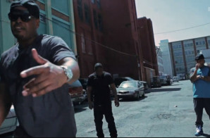 The LOX – Bring It Back (Video)
