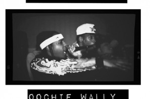 Semore Buckz – Oochie Wally (Freestyle)