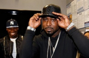 Young Buck – One More Night (Produced By Bandplay)