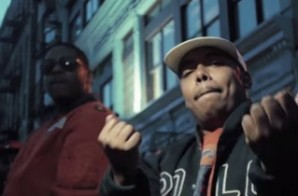 Vado – Check N Cash Ft. Manolo Rose (Video)