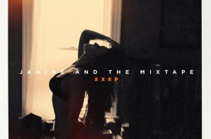 Janine And The Mixtape – XX (EP)