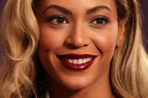 Beyonce Signs Three Lucky Young Ladies To A Record Deal!