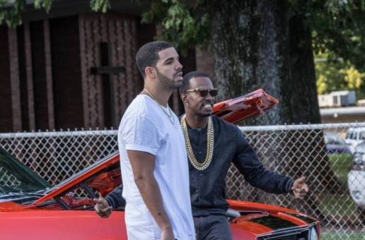 Juicy J – Tryna F*ck (Snippet) Ft. Drake & Ty Dolla $ign