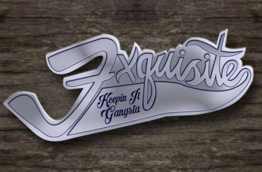 Kid Exquisite – K.I.G. Freestyle