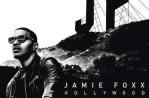 Jamie Foxx – On The Dot Ft. Fabolous