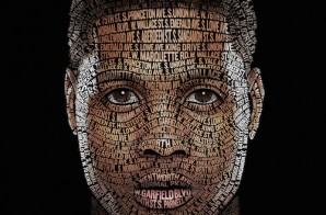 Lil Durk – What Your Life Like