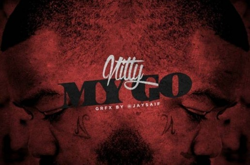 Nitty – Mygo (Mixtape)