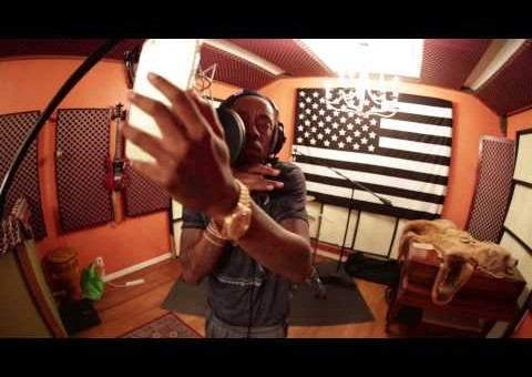 Starlito x Don Trip – Lil Bit (Video)