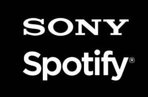 A Secret Contract Between Sony & Spotify Has Now Been Revealed To The Public