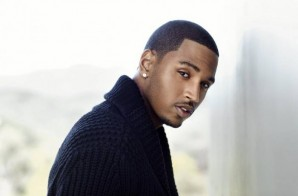 Trey Songz – Real Sisters (Remix)