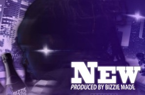 Bizzie Made – New