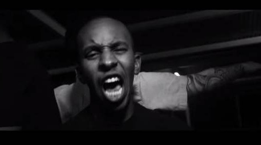 Dexter Fizz – I Just Want It All (Video)