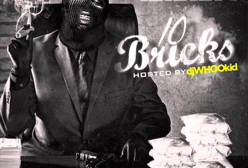 Young Buck – Proud Of You