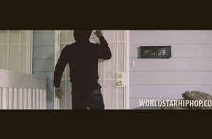 YFN Lucci – Know No Better (Video)