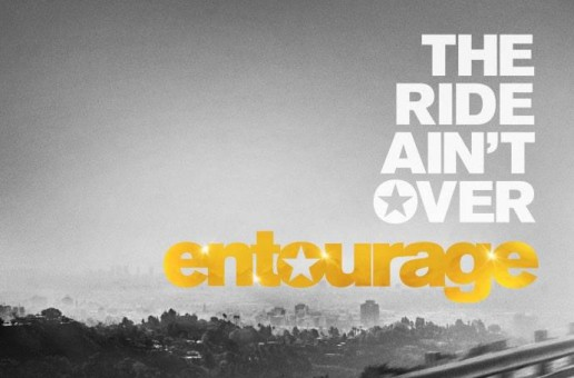 B.o.B., Mike Tyson, Sevyn Streeter, T.I., And More Attend The 'Entourage' Premiere (Photos)