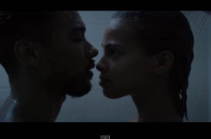 Miguel – Coffee (Video)