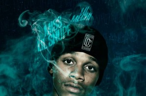 Lil Mechi – Miss Lil Snupe (Prod by Guddie Brunson)