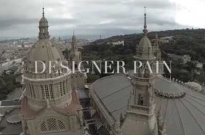 Ryan Leslie – Designer Pain (Video)